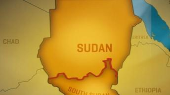Independence Day for South Sudan