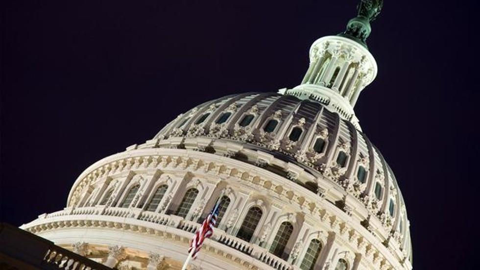 Making Congress work image