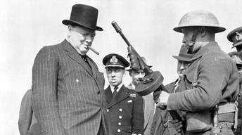 Dunkirk essay image