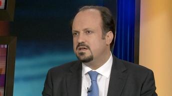 Bernard Haykel: Al Qaeda and the Middle East
