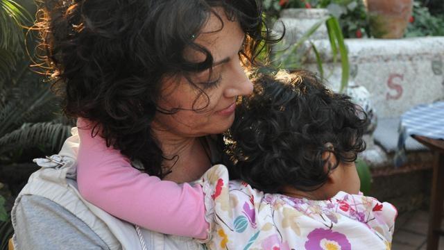 War on Terror cost, international adoptions, women's status image