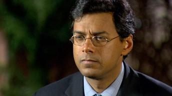 Atul Gawande on End-of-Life Counseling