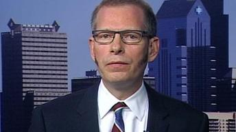 Matt Kibbe on the EPA image