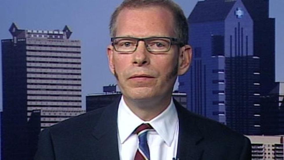 Matt Kibbe on the EPA image