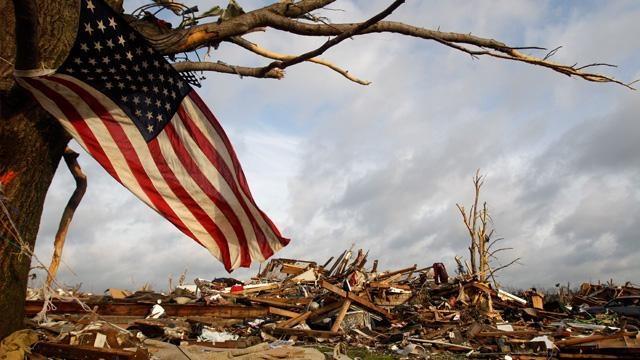 Tornadoes, paralympic veterans, Sudan image