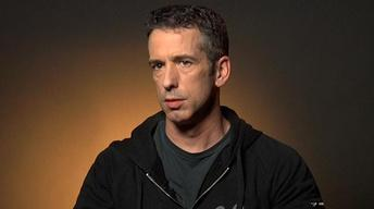 Interview: Dan Savage