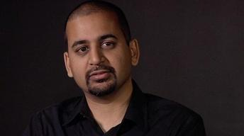 Fixing Government: Anil Dash on a social media revolution...