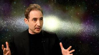 A Look at the Universe with Brian Greene