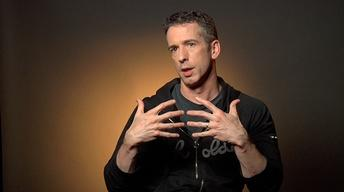 S2: Dan Savage on LGBT Kids