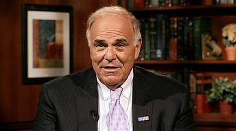S2: Interview: Ed Rendell