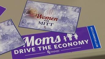 Women's choice