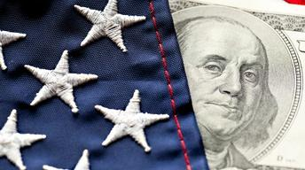 Money Matters: Life after Citizens United