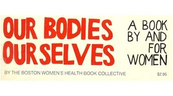American Voices: Our Bodies Ourselves