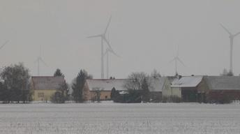 Germany's green revolution