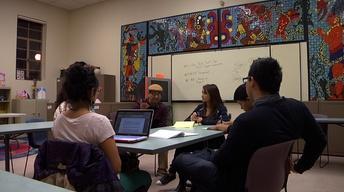 2/15/2013: Subversive Learning