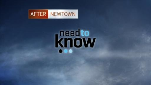 S3 Ep8: After Newtown: Gone Boy Video Thumbnail