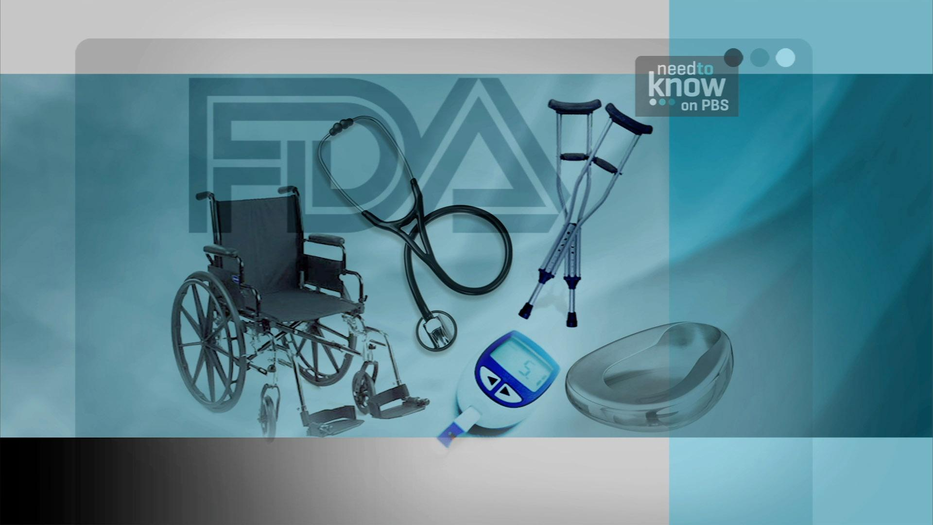 Medical Devices image