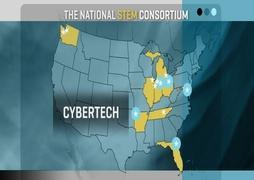 National STEM Consortium