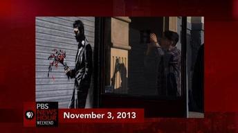 Sunday, November 3, 2013
