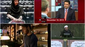 Sunday, November 10, 2013