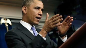 Obama to allow Americans to extend canceled health plans