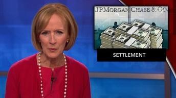 News Wrap: HealthCare.gov risks fuels Capitol Hill hearing