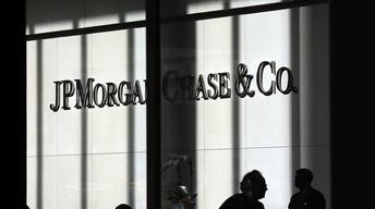 Will JPMorgan's settlement set incentives for better banking
