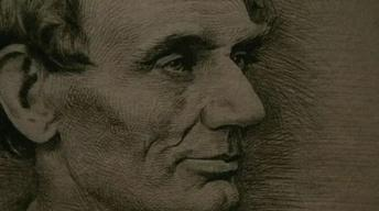Lincoln's words spark debate, dedication to American freedom