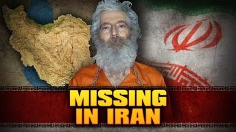 Disappearance of CIA contractor in Iran caused shake-up