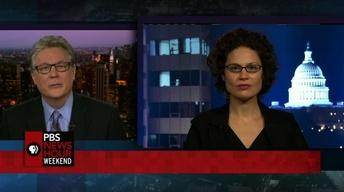 New FDA proposals on drugs for farm animals