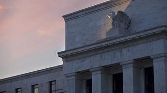 The Fed's Open Market Committee: Making Sense of the Sanctum