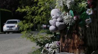 Vancouver law cuts drunken-driving deaths in half