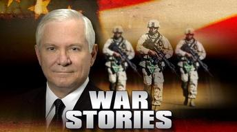 Robert Gates critiques Obama, Congress in new war memoir