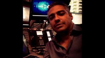 Behind Egypt's detainment of Al-Jazeera journalists