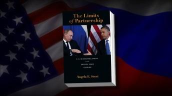 Can U.S. and Russia have a productive partnership?