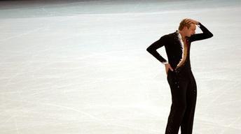 At Sochi Olympics, 'no big news' has been good news