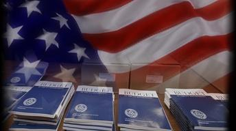 Economic gap takes priority in Obama's 2015 budget