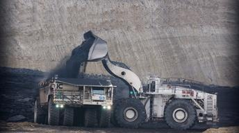 Coal producer to pay hundreds of millions for pollution