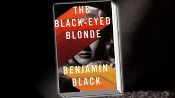 Reanimating private eye Philip Marlowe's noir world