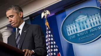 What's behind Obama's effort to limit surveillance