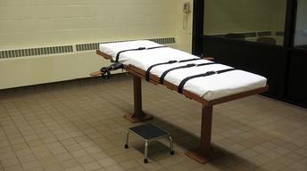 Execution gone wrong raises questions about lethal injection