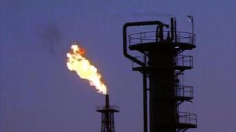 ISIL attacks Iraq's main oil refinery