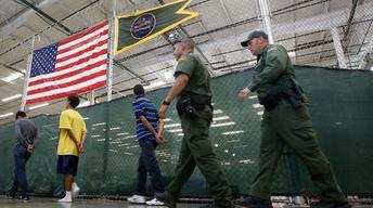 Reviewing Obama's proposal to stem flow of migrant children
