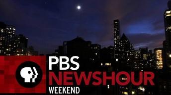 Full Episode | Sunday, July 20, 2014