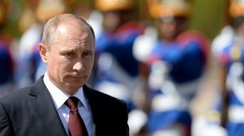 Russia's response to MH17 crash shifts EU sanction attitudes