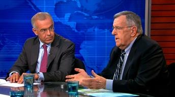 Shields and Brooks on finding a GOP 'anti-Cruz'