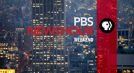 NewsHour Weekend: Full episode for Saturday, Aug. 2, 2014 Video Thumbnail