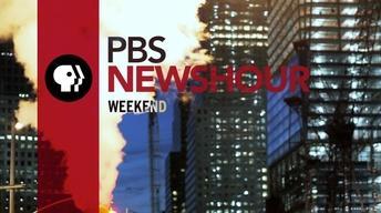 PBS NewsHour   Full Episode   Saturday, August 9, 2014