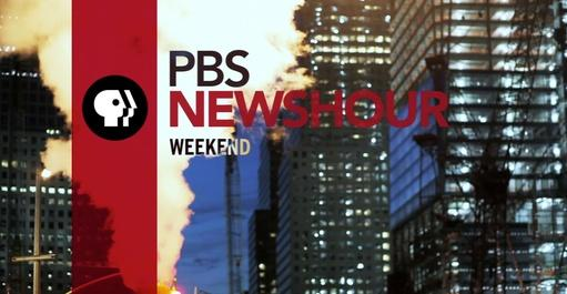 Full Episode | Saturday, August 9, 2014 Video Thumbnail