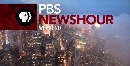 Full Episode | Sunday, August 10, 2014 Video Thumbnail